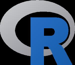 Libros gratis en Español sobre el lenguaje de programación R